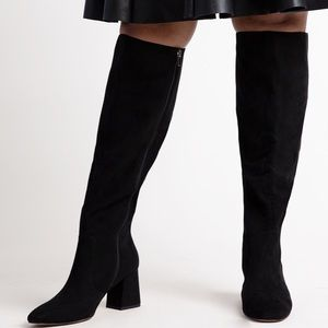 Lane at the Knee Boots, 10